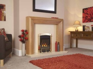 flavel fires yorkshire