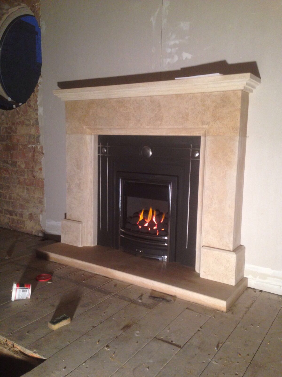 victorian style fireplace installations the fireplace studio