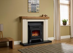 electric stove brighouse